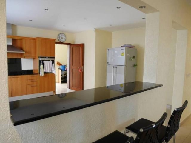 บ้าน-สำหรับ-ขาย-พัทยาฝั่งตะวันออกl-east-side-pattaya 20200724174256.jpg