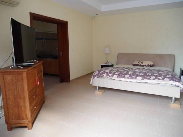 บ้าน-สำหรับ-ขาย-พัทยาฝั่งตะวันออกl-east-side-pattaya 20200724174306.jpg