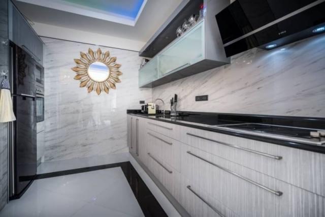 บ้าน-สำหรับ-ขาย-หาดจอมเทียน-jomtien-beach 20200724190818.jpg