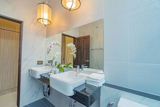 บ้าน-สำหรับ-ขาย-นาจอมเทียน--na-jomtien 20200726075724.jpg