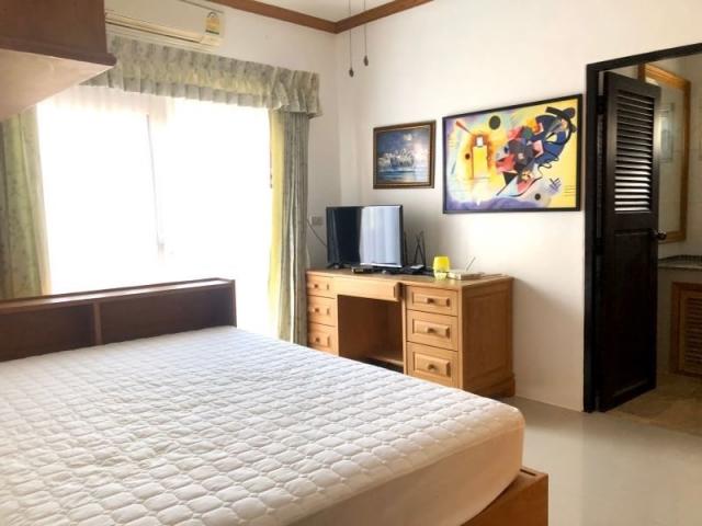 บ้าน-สำหรับ-ขาย-พัทยาใต้l-south-pattaya 20200726151049.jpg
