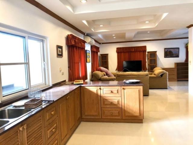 บ้าน-สำหรับ-ขาย-พัทยาใต้l-south-pattaya 20200726151106.jpg