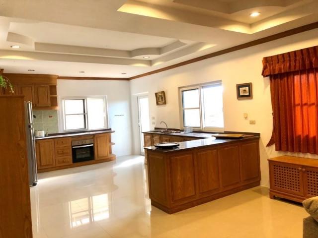 บ้าน-สำหรับ-ขาย-พัทยาใต้l-south-pattaya 20200726151115.jpg