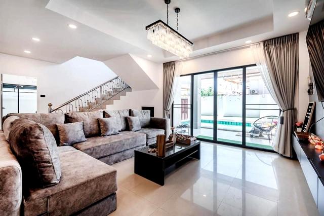 บ้าน-สำหรับ-ขาย-จอมเทียนพัทยา-jomtien 20200801122331.jpg