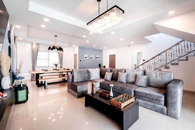 บ้าน-สำหรับ-ขาย-จอมเทียนพัทยา-jomtien 20200801122404.jpg