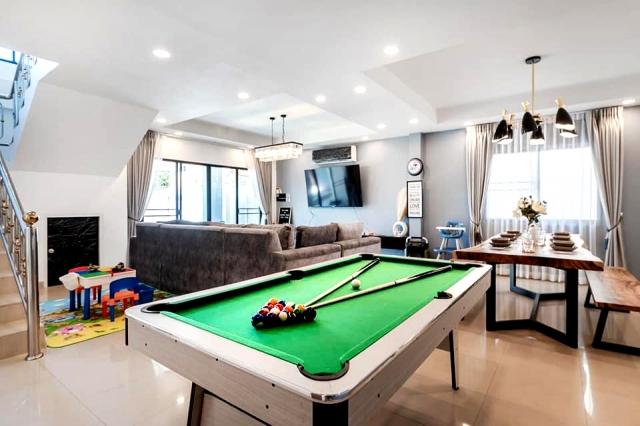 บ้าน-สำหรับ-ขาย-จอมเทียนพัทยา-jomtien 20200801122426.jpg