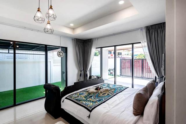 บ้าน-สำหรับ-ขาย-จอมเทียนพัทยา-jomtien 20200801122440.jpg