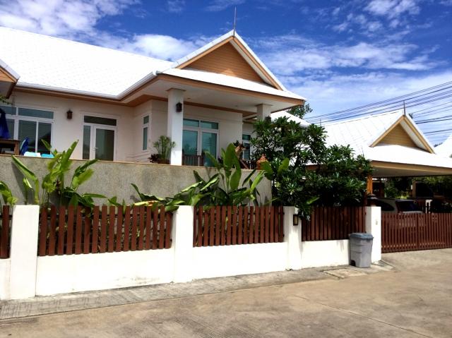 บ้าน-สำหรับ-ขาย-พัทยาฝั่งตะวันออก-east-pattaya 20200803182551.jpg