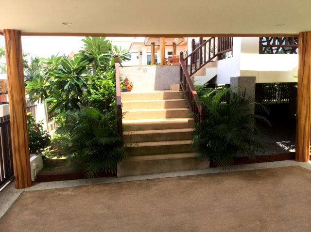 บ้าน-สำหรับ-ขาย-พัทยาฝั่งตะวันออก-east-pattaya 20200803182608.jpg