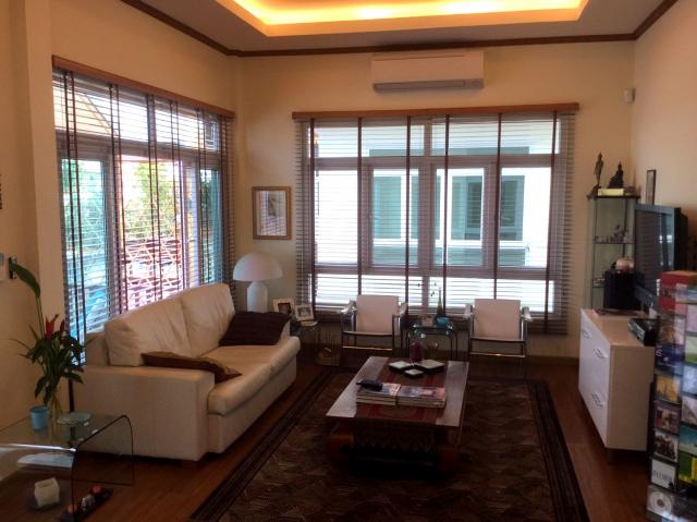 บ้าน-สำหรับ-ขาย-พัทยาฝั่งตะวันออก-east-pattaya 20200803182629.jpg