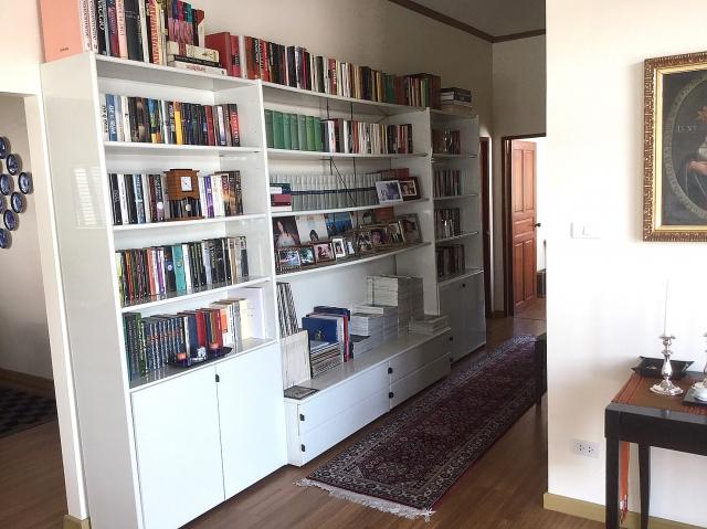 บ้าน-สำหรับ-ขาย-พัทยาฝั่งตะวันออก-east-pattaya 20200803182649.jpg