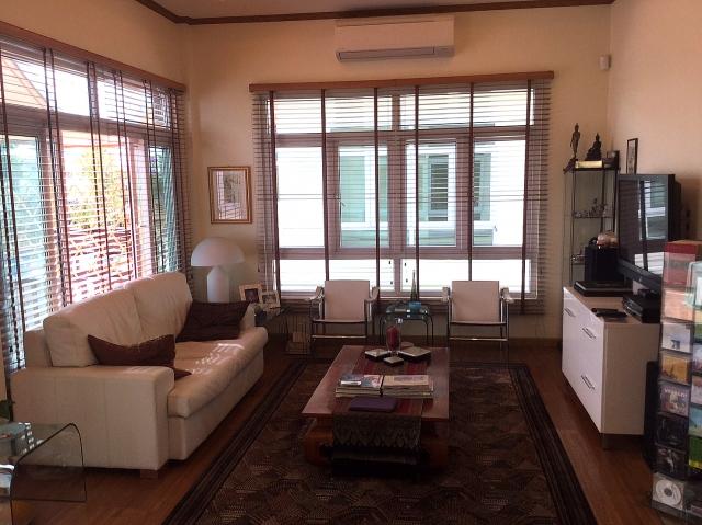 บ้าน-สำหรับ-ขาย-พัทยาฝั่งตะวันออก-east-pattaya 20200803182700.jpg