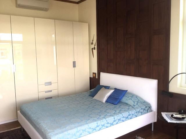 บ้าน-สำหรับ-ขาย-พัทยาฝั่งตะวันออก-east-pattaya 20200803182705.jpg