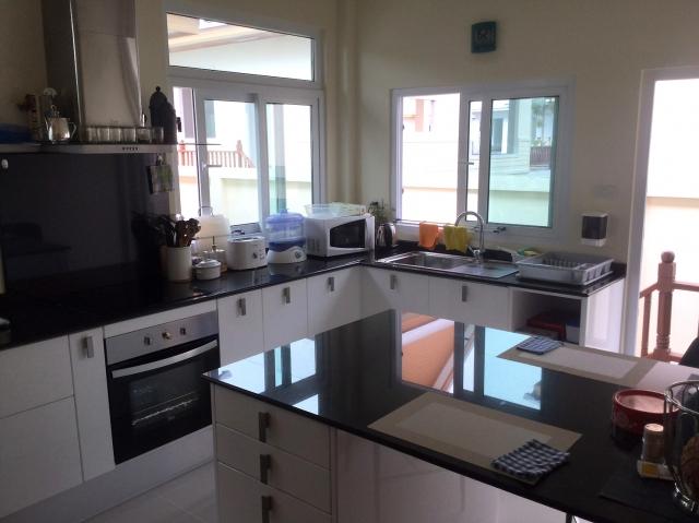 บ้าน-สำหรับ-ขาย-พัทยาฝั่งตะวันออก-east-pattaya 20200803182727.jpg