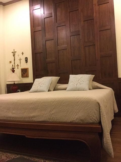 บ้าน-สำหรับ-ขาย-พัทยาฝั่งตะวันออก-east-pattaya 20200803182749.jpg