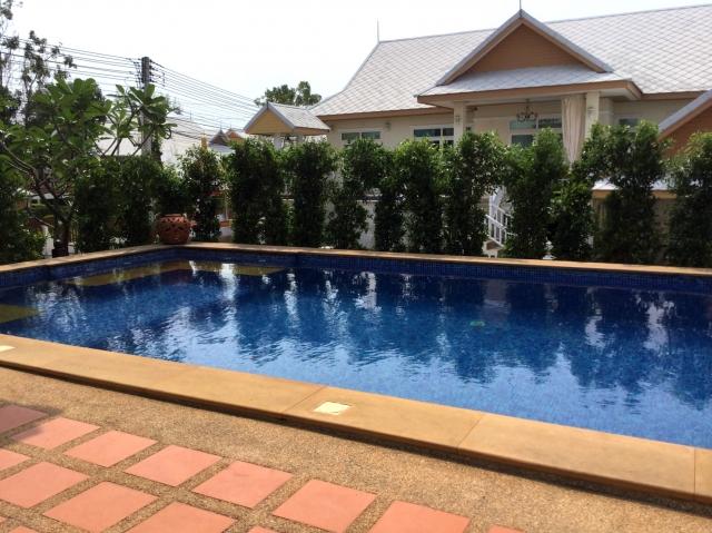 บ้าน-สำหรับ-ขาย-พัทยาฝั่งตะวันออก-east-pattaya 20200803182816.jpg