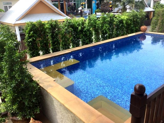 บ้าน-สำหรับ-ขาย-พัทยาฝั่งตะวันออก-east-pattaya 20200803182822.jpg