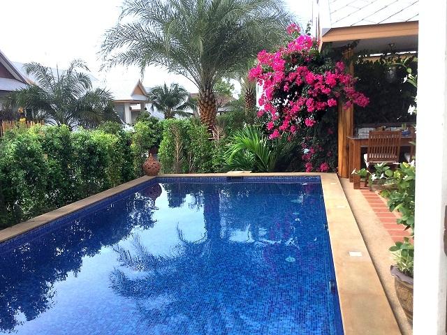 บ้าน-สำหรับ-ขาย-พัทยาฝั่งตะวันออก-east-pattaya 20200803182827.jpg