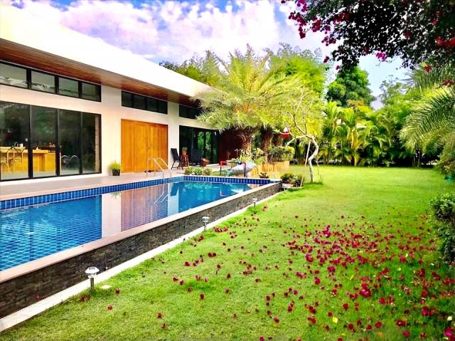 บ้าน-สำหรับ-ขาย-โป่ง-มาบประชันl-pong-mabprachan-lake 20200805114820.jpg