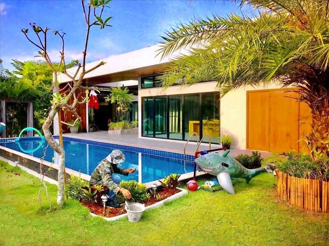 บ้าน-สำหรับ-ขาย-โป่ง-มาบประชันl-pong-mabprachan-lake 20200805114829.jpg