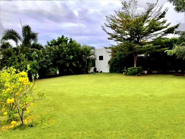 บ้าน-สำหรับ-ขาย-โป่ง-มาบประชันl-pong-mabprachan-lake 20200805114833.jpg