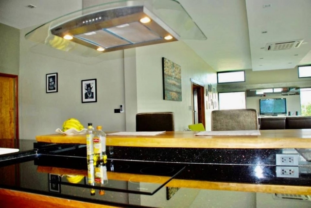 บ้าน-สำหรับ-ขาย-โป่ง-มาบประชันl-pong-mabprachan-lake 20200805114855.jpg