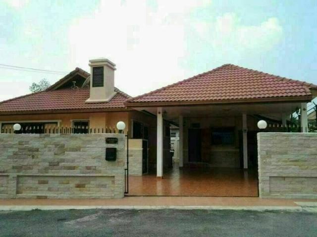บ้าน-สำหรับ-ขาย-จอมเทียนพัทยา-jomtien 20200812063846.jpg