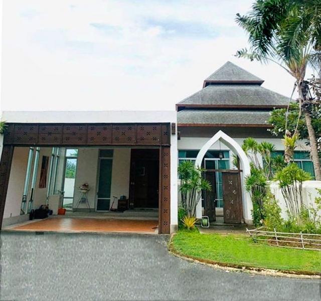 บ้าน-สำหรับ-ขาย-พัทยาฝั่งตะวันออกl-east-side-pattaya 20200814185320.jpg