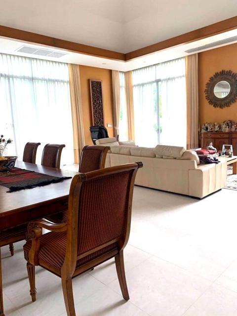 บ้าน-สำหรับ-ขาย-พัทยาฝั่งตะวันออกl-east-side-pattaya 20200814185327.jpg