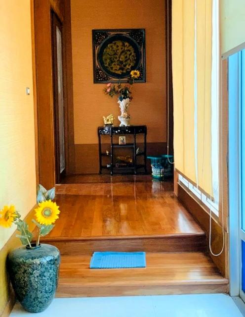 บ้าน-สำหรับ-ขาย-พัทยาฝั่งตะวันออกl-east-side-pattaya 20200814185342.jpg
