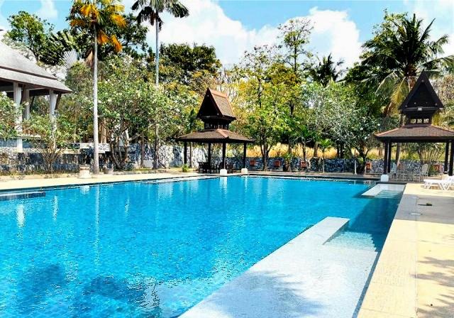บ้าน-สำหรับ-ขาย-พัทยาฝั่งตะวันออกl-east-side-pattaya 20200814185355.jpg