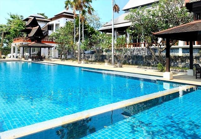 บ้าน-สำหรับ-ขาย-พัทยาฝั่งตะวันออกl-east-side-pattaya 20200814185409.jpg