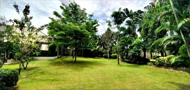 บ้าน-สำหรับ-ขาย-พัทยาฝั่งตะวันออกl-east-side-pattaya 20200815121007.jpg