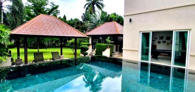 บ้าน-สำหรับ-ขาย-พัทยาฝั่งตะวันออกl-east-side-pattaya 20200815121012.jpg