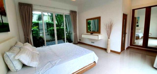 บ้าน-สำหรับ-ขาย-พัทยาฝั่งตะวันออกl-east-side-pattaya 20200815121018.jpg
