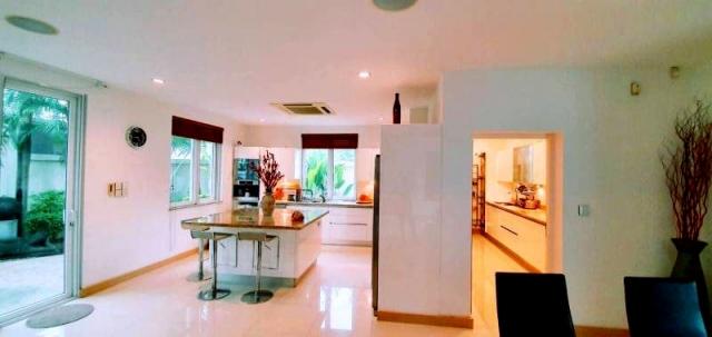 บ้าน-สำหรับ-ขาย-พัทยาฝั่งตะวันออกl-east-side-pattaya 20200815121022.jpg