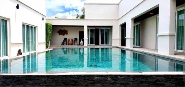 บ้าน-สำหรับ-ขาย-พัทยาฝั่งตะวันออกl-east-side-pattaya 20200815121027.jpg