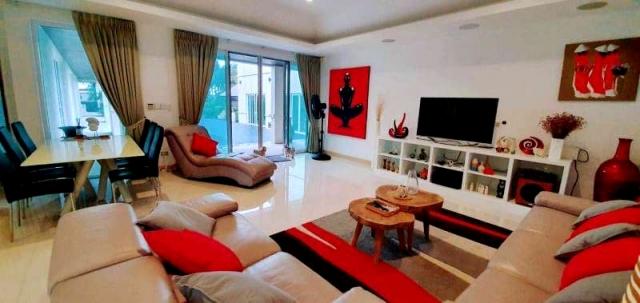บ้าน-สำหรับ-ขาย-พัทยาฝั่งตะวันออกl-east-side-pattaya 20200815121033.jpg