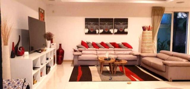 บ้าน-สำหรับ-ขาย-พัทยาฝั่งตะวันออกl-east-side-pattaya 20200815121040.jpg