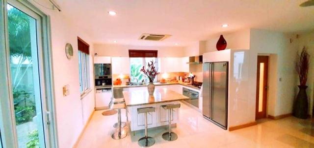 บ้าน-สำหรับ-ขาย-พัทยาฝั่งตะวันออกl-east-side-pattaya 20200815121108.jpg