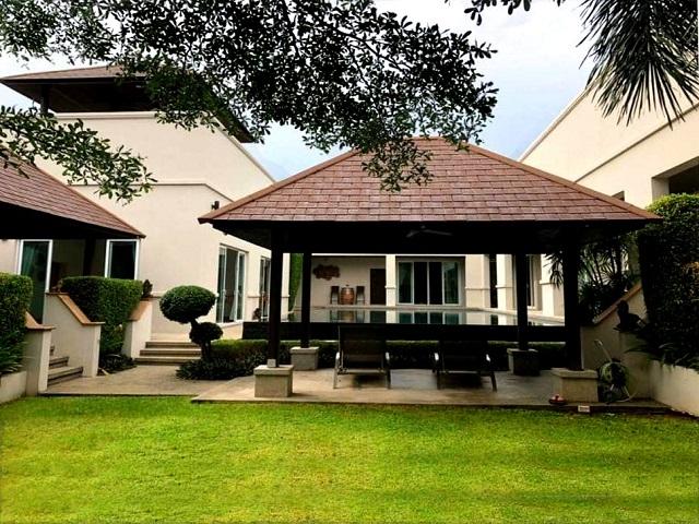 บ้าน-สำหรับ-ขาย-พัทยาฝั่งตะวันออกl-east-side-pattaya 20200815121113.jpg