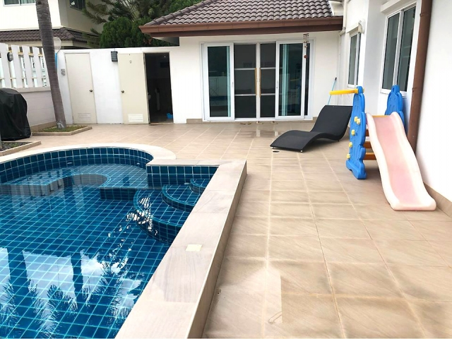 บ้าน-สำหรับ-ขาย-พัทยาเหนือ-north-pattaya 20200816171516.jpg