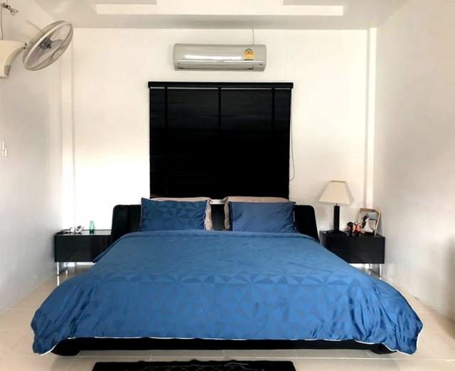 บ้าน-สำหรับ-ขาย-พัทยาเหนือ-north-pattaya 20200816171524.jpg