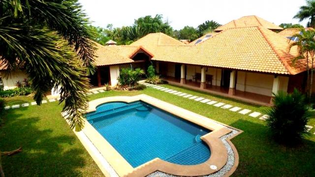 บ้าน-สำหรับ-ขาย-พัทยาฝั่งตะวันออกl-east-side-pattaya 20200817184713.jpg