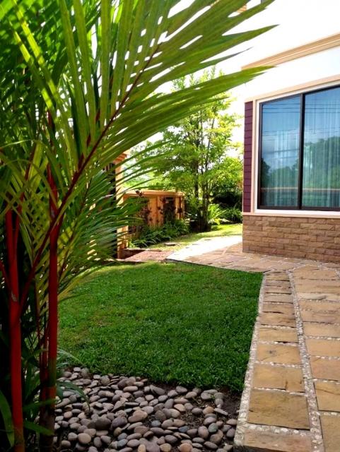 บ้าน-สำหรับ-ขาย-พัทยาฝั่งตะวันออก-east-pattaya 20200818090656.jpg