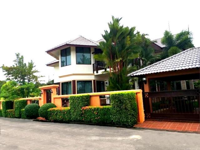 บ้าน-สำหรับ-ขาย-พัทยาฝั่งตะวันออก-east-pattaya 20200818090735.jpg