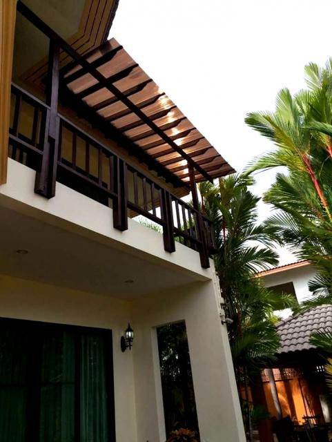 บ้าน-สำหรับ-ขาย-พัทยาฝั่งตะวันออก-east-pattaya 20200818090753.jpg