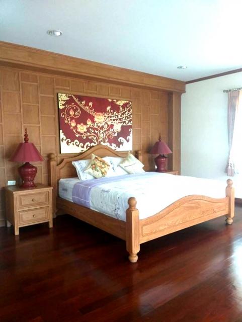 บ้าน-สำหรับ-ขาย-พัทยาฝั่งตะวันออก-east-pattaya 20200818090815.jpg