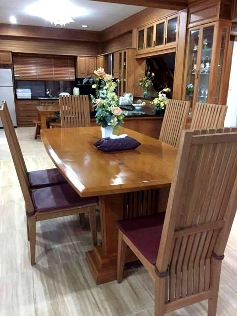 บ้าน-สำหรับ-ขาย-พัทยาฝั่งตะวันออก-east-pattaya 20200818090837.jpg