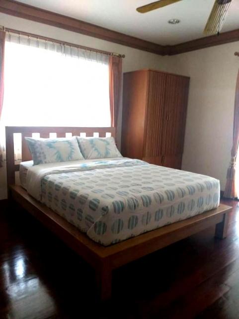 บ้าน-สำหรับ-ขาย-พัทยาฝั่งตะวันออก-east-pattaya 20200818090844.jpg